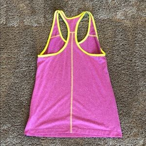 bcg Tops - Athletic tank